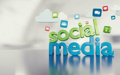 The Myths of Social Media