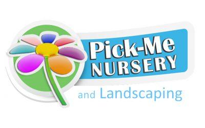 Pick-Me Nursery