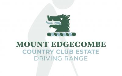 Mount Edgecombe