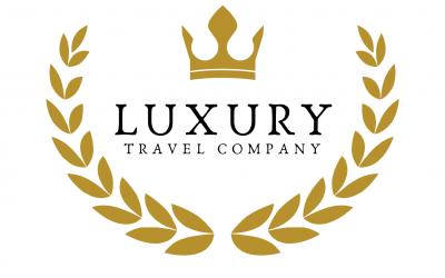 Luxury Travel Company
