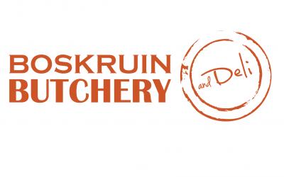 Boskruin Butchery and Deli
