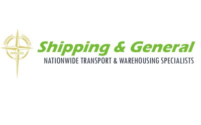 Shipping & General