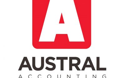 Austral Accounting
